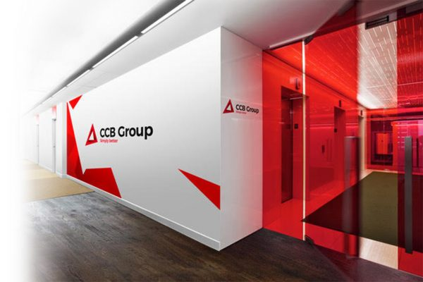 ccb-group-office-double-size-gradient